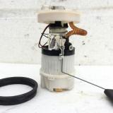 Pompa benzina Mazda 3 1.6i 3N619H307