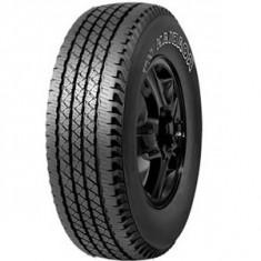 Cauciucuri pentru toate anotimpurile Roadstone Roadian HT ( 225/75 R16 104S ) - Anvelope All Season Roadstone, S