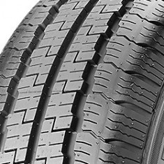 Anvelope camioane Infinity INF 100 ( 205/75 R16C 110/108R 8PR )