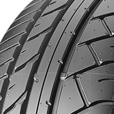 Cauciucuri de vara Dunlop SP Sport 600 ( 245/40 R18 93W cu protectie de janta (MFS) ) - Anvelope vara Dunlop, W