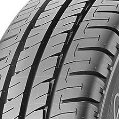 Anvelope camioane Michelin Agilis+ ( 215/60 R17C 109/107T )