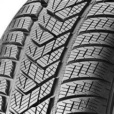 Cauciucuri de iarna Pirelli Scorpion Winter ( 245/70 R16 107H XL, ECOIMPACT ) - Anvelope iarna Pirelli, H