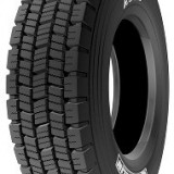Anvelope camioane Michelin XDE 2 ( 205/75 R17.5 124/122M )