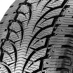 Anvelope camioane Pirelli Chrono Winter ( 215/75 R16C 113/111R )