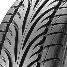Cauciucuri de vara Dunlop SP Sport 9000 ( 185/50 R16 81V cu protectie de janta (MFS) ) - Anvelope vara Dunlop, V