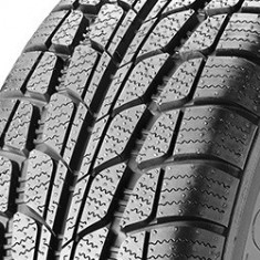 Anvelope camioane Sunny Snowmaster SN293C ( 215/70 R15C 109/107R 8PR )