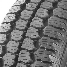 Anvelope camioane Maxxis MA-LAS ( 225/75 R16C 121/120R )
