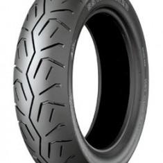 Motorcycle Tyres Bridgestone G722 F ( 150/80B16 TL 71H Roata fata, M/C ) - Anvelope moto