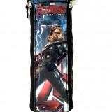Penar Avengers tip borseta pentru scoala