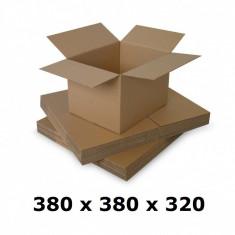 Cutie carton B 380 x 380 x 320