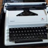 Masina scris mecanica OLYMPIA Carina 2 - Masina de scris