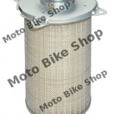 MBS Filtru aer Suzuki GSX1400, Cod OEM 13780-42F00, Cod Produs: HFA3909 - Filtru aer Moto