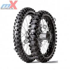 Anvelope moto - MXE Anvelopa Dunlop 70/100-19 Cod Produs: 633320