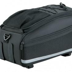 Topeak Geanta portbagaj Trunk Bag Ex PB Cod Produs: TPK-26692
