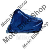MBS Prelata motociclete/scutere SuperCover pana in 600cc, Cod Produs: 7119878MA