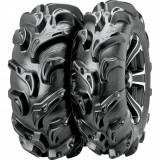 MXE Anvelopa ATV/QUAD 28X9-12 Cod Produs: 03200442PE - Anvelope ATV