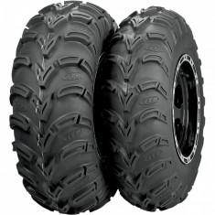MXE Anvelopa ATV/QUAD 24X11-10 Cod Produs: ITP637PE - Anvelope ATV