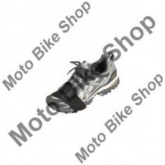 MBS Protectie pantofi/schimbator viteze, universal, Cod Produs: 20200199LO