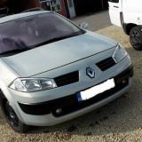 Renault Megane 2 - Autoturism Renault, An Fabricatie: 2004, Motorina/Diesel, 191000 km, 1870 cmc