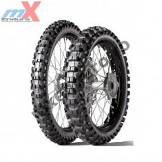 Anvelope moto - MXE Anvelopa Dunlop 110/90-19 Cod Produs: 633315