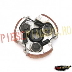 Ambreiaj plecare Pocket Bike PP Cod Produs: 1202448 - Lant transmisie Moto
