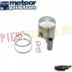 Piston Piaggio Vespino 50/PK/APE TM P50 D.38, 8 PP Cod Produs: PC1154040 - Pistoane - segmenti Moto