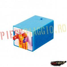 Releu semnalizare Piaggio Vespa PP Cod Produs: 246120010RM