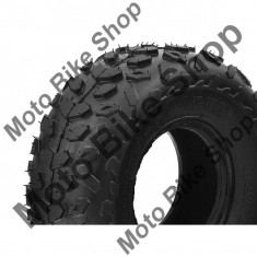 MBS Anvelopa AT145/70-6 Wanda-P330 -(tubeless), Cod Produs: 145706P330 - Anvelope ATV
