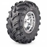 MXE Anvelopa ATV/QUAD 22x7-1 Cod Produs: 03200651PE - Anvelope ATV