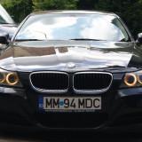 BMW E90, 2010