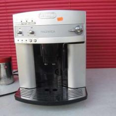 Aparat de cafea Deloghi Magnifica inport Germania - Espressor automat