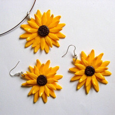 Set fimo 26840 - Set bijuterii handmade si fashion