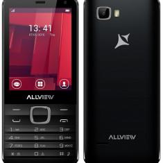 Allview H3 Join Single Sim 3G Black - Telefon Allview