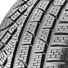 Cauciucuri de iarna Pirelli W 240 SottoZero S2 ( 245/40 R18 97V XL ) - Anvelope iarna Pirelli, V