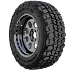 Anvelope Vara Federal 31/10.5/R15 COURAGIA M/T OWL - Anvelope offroad 4x4