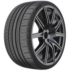 Anvelope Vara Federal 275/55/R19 COURAGIA F/X - Anvelope offroad 4x4