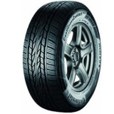 Anvelope All season Continental 225/70/R16 CROSS CONTACT LX2 FR