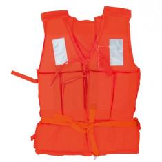 Vesta de salvare SV1 - Imbracaminte Pescuit Baracuda, Marime: L, XL