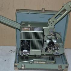 Proiector Film 16mm SIEMENS 2000