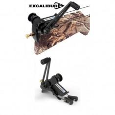 Dispozitiv armare arbaleta Excalibur C2