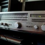 vintage Sony STR-333L stereo receiver