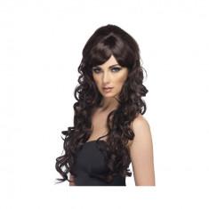 Peruca Cheryl - Sex Shop Erotic24 - Peruca Dama