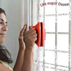 Curăţător Pentru Sticlă Like Magic Cleaner