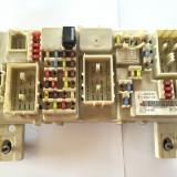 Calculator confort Ford Focus II C-Max 7M5T14A073BB