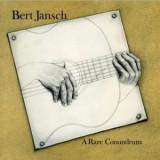 JANSCH BERT A Rare Conundrum (cd)