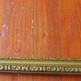 rama din lemn model deosebit pentru fotografii  oglinda sau tablou !!!