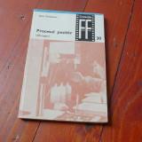 Carte Colectia foto film - Procesul pozitiv ( alb negru ) volumul I 1978 !!!