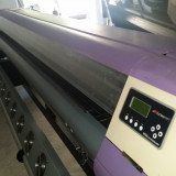 Imprimanta printer outdoor Infiniti YF-8250B Plus