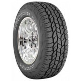 Anvelope Cooper Discoverer A/T3 265/70R16 112T All Season Cod: D946161
