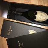 Vând șampanii Dom Perignon - Sampanie